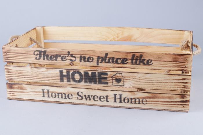 Ящик интерьерный деревянный клей для ткани купить ростов
