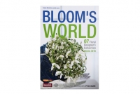 "Журнал ""BLOOM's World 7/2013"""