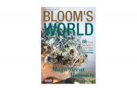 "Журнал ""BLOOM's World 08"""