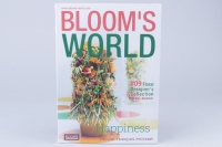 "Журнал ""BLOOM's World 09"""