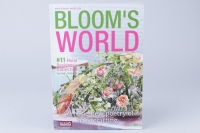 "Журнал ""BLOOM's World 11"""